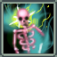 icon_2237.png