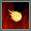 icon_2239.png