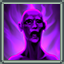 icon_3043.png