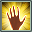 icon_3044.png