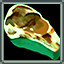 icon_3065.png