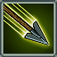 icon_3310.png