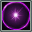 icon_3327.png