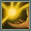 icon_3431.png