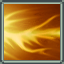 icon_3434.png