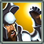 icon_3455.png