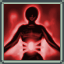 icon_3469.png