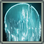 icon_3496.png