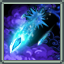 icon_3499.png