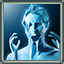 icon_3505.png
