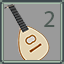 icon_3513.png