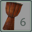 icon_3523.png