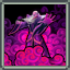 icon_3543.png