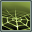 icon_3557.png