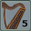 icon_3568.png