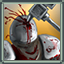 icon_3574.png