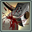 icon_3575.png