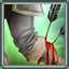 icon_3630.png