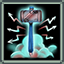 icon_3638.png