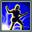 icon_3668.png