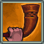 icon_3671.png