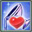 icon_3686.png