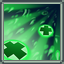 icon_3729.png