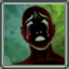 icon_3731.png