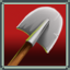 icon_3748.png