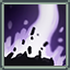 icon_3782.png