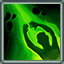 icon_3783.png