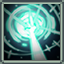 icon_3784.png