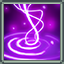 icon_3785.png