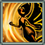icon_3793.png