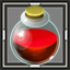 icon_4002.png