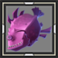 icon_5053.png