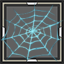 icon_5073.png