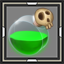 icon_5088.png