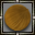 icon_5123.png