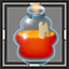 icon_5190.png