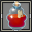 icon_5191.png