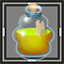 icon_5193.png