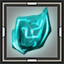 icon_5203.png