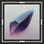 icon_5211.png