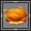 icon_5225.png