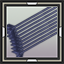 icon_5230.png