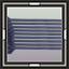 icon_5231.png