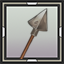 icon_5239.png