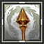 icon_5243.png