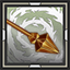 icon_5247.png